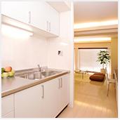 今の暮らしに不満はありませんか?トイレ・キッチン・浴室のリフォームのプロが快適な暮らしを提案します!!