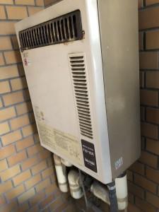 EB2ADEE6-F29C-4049-A560-90E0132DB7CB